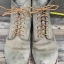 Redwing8152 size 9.5D