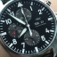 IW377709 IWC PILOT'S WATCH CHRONOGRAPH thumbnail 3