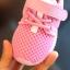 Baby Touch รองเท้าเด็ก รองเท้าไฟกระพริบ ทรงกีฬา N (Shoes - FLN2) thumbnail 3