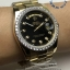 ROLEX PRESIDENT DAY-DATE thumbnail 2