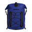 FEELFREE Go Pack 30 L (Blue)