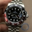 ROLEX GMT-MASTER II thumbnail 4