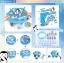 Baby Touch ของเล่นเด็ก เกมเสริมพัฒนาการเด็ก เพนกวิ้นตกน้ำแข็ง (TGA) thumbnail 2
