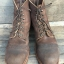 Red wing 4590 size11.5