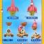 เลโก้ แพททริค กล่องเล็ก [Nickelodeon] thumbnail 4