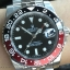 ROLEX GMT-MASTER II thumbnail 1