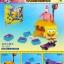 เลโก้ สปอนจ์บ๊อบ+แพททริค [Nickelodeon] thumbnail 3