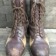 Matterhorn Cochyse Solid Work & Safety Boots canadian made size 11