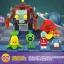 เลโก้ซอมบี้ Monster Macchine [Plants vs. Zombie] thumbnail 6