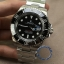 ROLEX SEA-DWELLER 50TH 5A ARF thumbnail 5