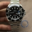 ROLEX SEA-DWELLER 50TH 5A ARF thumbnail 6