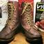 Vintage GOKEY 'S BOOTS (Gokey Custom)