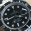 Rolex Submariner CERAMIC NOOB V9 thumbnail 8