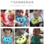 Baby Touch ผ้ากันเปื้อนเด็ก กันน้ำ ถาดรอง แฟนซี (Bibs - BMF) thumbnail 7