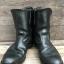 Redwing1180 boot size 9E