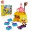 เลโก้ สปอนจ์บ๊อบ+แพททริค [Nickelodeon] thumbnail 1