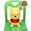 ตุ๊กตาคิวตี้ พูห์ Cutie Pooh 15 นิ้ว [Disney] thumbnail 1