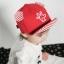 หมวกเด็ก แก๊ปไฮไฟว์ (Hat - BZ) thumbnail 3