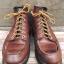 Redwing8146 size 9D
