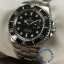 ROLEX SEA-DWELLER 50TH 5A ARF thumbnail 10