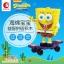 เลโก้ SpongeBob กล่องเล็ก [Nickelodeon] thumbnail 1