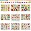 Baby Touch ของเล่นเด็ก ปริศนาเสริมพัฒนาการ แผ่นไม้จับคู่ (TPA1-26) thumbnail 2