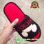 รองเท้าพื้นบาง มิกกี้เม้าส์ [Disney] thumbnail 4