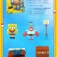 เลโก้ สปอนจ์บ๊อบ+มิสเตอร์แคร๊บส์ [Nickelodeon] thumbnail 5