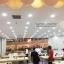 ผลงานติดตั้งโคมไฟดาวน์ไลท์หน้ากลม ช็อปร้านโทรศัพท์ MI (Xiaomi) ของจีน thumbnail 2