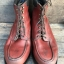 Redwing202 boot vintage classic size 12