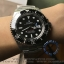 ROLEX SEA-DWELLER 50TH 5A ARF thumbnail 2