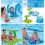 Baby Touch ของเล่นเด็ก ห่วงยางเด็ก วันพีซ ( TWA1-13 ) thumbnail 3