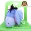 ตุ๊กตา EeYore GEO 14 นิ้ว 1C [Disney] thumbnail 3