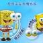 เลโก้ สปอนจ์บ๊อบ+สควิดเวิร์ด [Nickelodeon] thumbnail 6