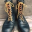 Redwing699 size 10.5D