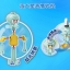 เลโก้ สปอนจ์บ๊อบ+สควิดเวิร์ด [Nickelodeon] thumbnail 7