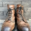 Redwing2233 vintage safety หัวเหล็ก classic size 10D