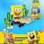 เลโก้ SpongeBob กล่องเล็ก [Nickelodeon] thumbnail 2