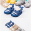 Baby Touch ถุงเท้าเด็ก หัดเดิน Ears (Socks - SWE) thumbnail 6