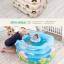 Baby Touch ของเล่นเด็ก สระว่ายน้ำเด็กทารก ทรงอ่างน้ำ (TWZ1-3) thumbnail 2