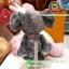 ตุ๊กตาช้างขายาวบิ๊กอาย 10.5 นิ้ว [Anee Park] thumbnail 2