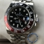ROLEX GMT-MASTER II thumbnail 6