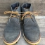 .RED WING 3146 Chukka size 10D