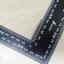 Wood/Acrylic - 3.175x2x6mm Single Flute Bit Carbide End Mill (SHKxCEDxCEL) thumbnail 7