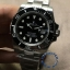 Rolex Submariner CERAMIC NOOB V9 thumbnail 5