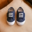 Baby Touch รองเท้าเด็ก รองเท้าพื้นแข็ง Canvas (Shoes - FHC1) thumbnail 2