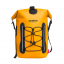 FEELFREE Go Pack 20 L (Yellow)