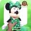 ตุ๊กตา มินนี่ Happy Day สีเขียว 16 นิ้ว [Disney] thumbnail 3