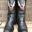 HarleyDavidson boot size 44