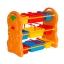 ชั้นวางของเล่น เด็กสมบูรณ์ Keeping Toys thumbnail 1